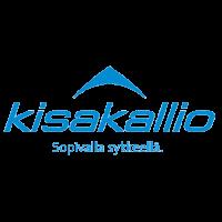 kisakallio